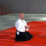 Aikido Wattens 2014