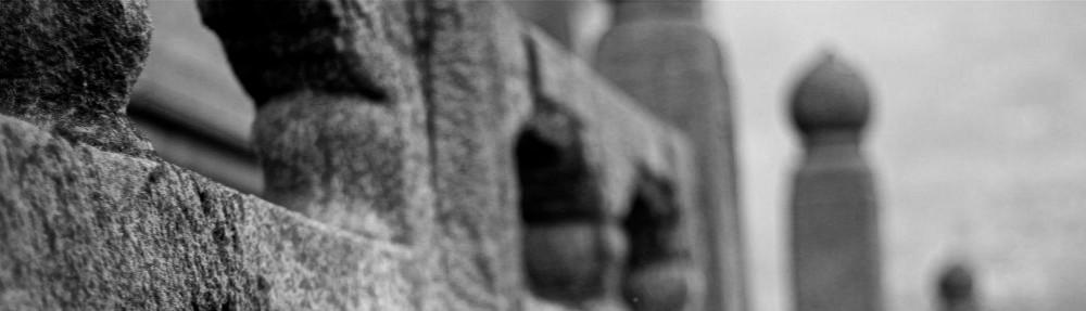 Eishiro Aikido Dojo